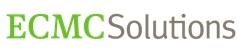 ECMC Logo