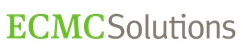 ECMC_Logo