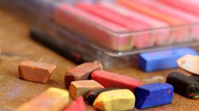 art-fest-pastels