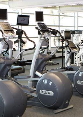 fitness-elliptical_285px