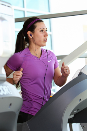 fitness-treadmill2