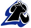 Lopes logo