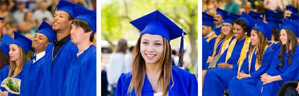 Graduation2015-multi