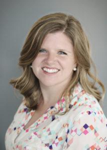 Kristin Lubbers