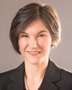 Annessa Stagner
